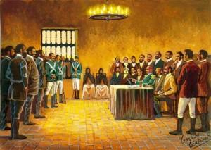 proclamacion-de-la-independencia