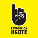 revolucion-jigote (6)