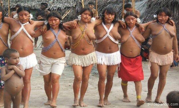 Videos desnudos indios calientes