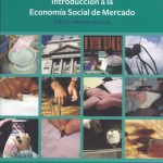 Introducc Eco Soc Mercado Resico_0001